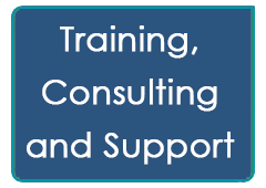 Training Consulting and Support