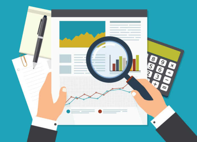 Download Whitepaper - NFP Accounting